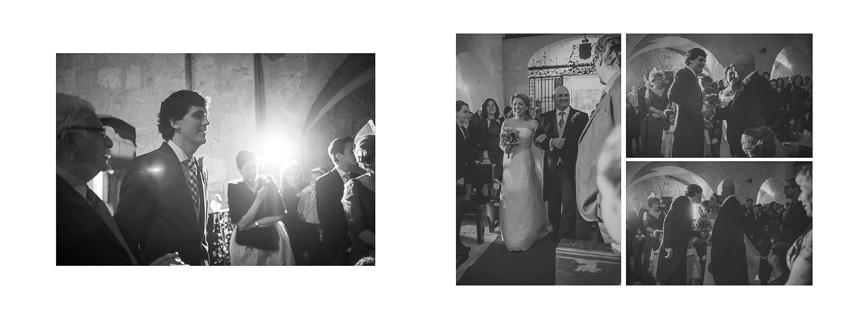 Álbum de fotos de boda elegante y atemporal (19)