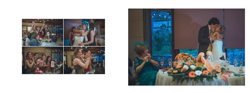 Álbum de fotos de boda elegante y atemporal (29)