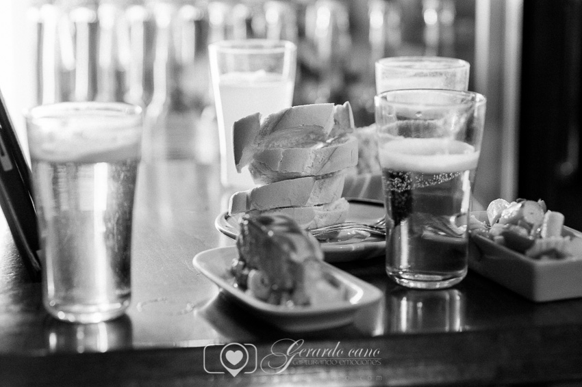 Fotos boda Salamanca - Fotógrafo de bodas (3)