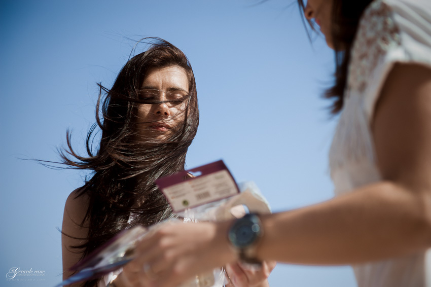 Reportaje de fotos de despedida de soltera (31)