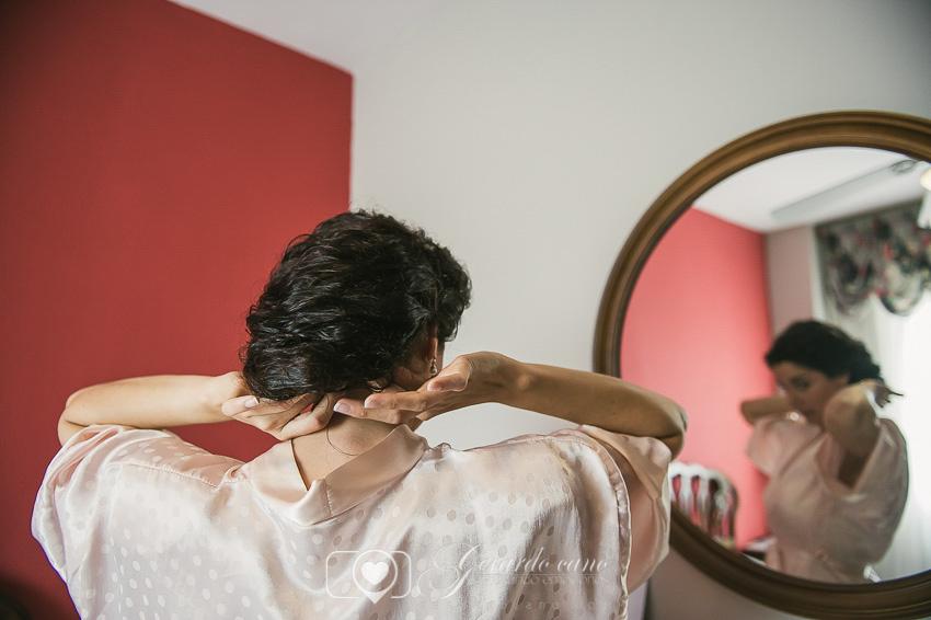 Fotos boda - Fotógrafos de boda en hotel Jaime I Castellón (72)