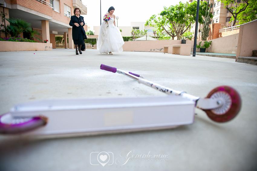 Fotos boda - Fotógrafos de boda en hotel Jaime I Castellón (53)