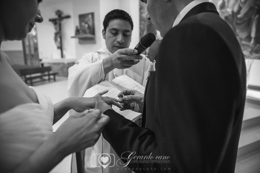 Fotos boda - Fotógrafos de boda en hotel Jaime I Castellón (45)