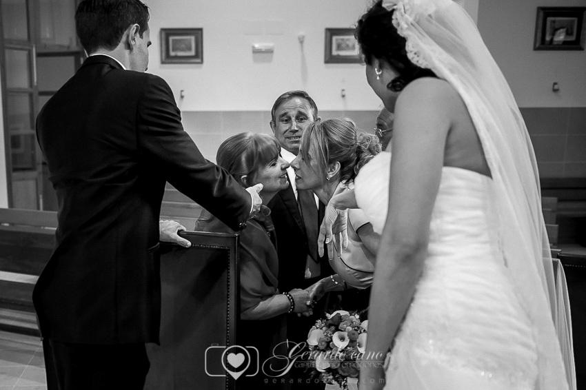 Fotos boda - Fotógrafos de boda en hotel Jaime I Castellón (43)