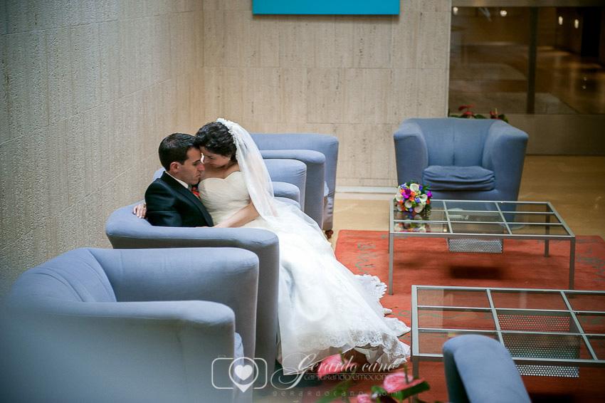 Fotos boda - Fotógrafos de boda en hotel Jaime I Castellón (36)