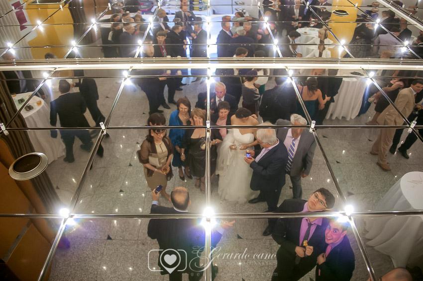 Fotos boda - Fotógrafos de boda en hotel Jaime I Castellón (21)
