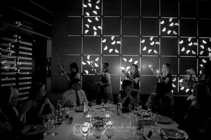 Fotos boda - Fotógrafos de boda en hotel Jaime I Castellón (14)
