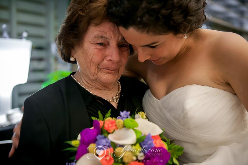 Fotos boda - Fotógrafos de boda en hotel Jaime I Castellón (5)