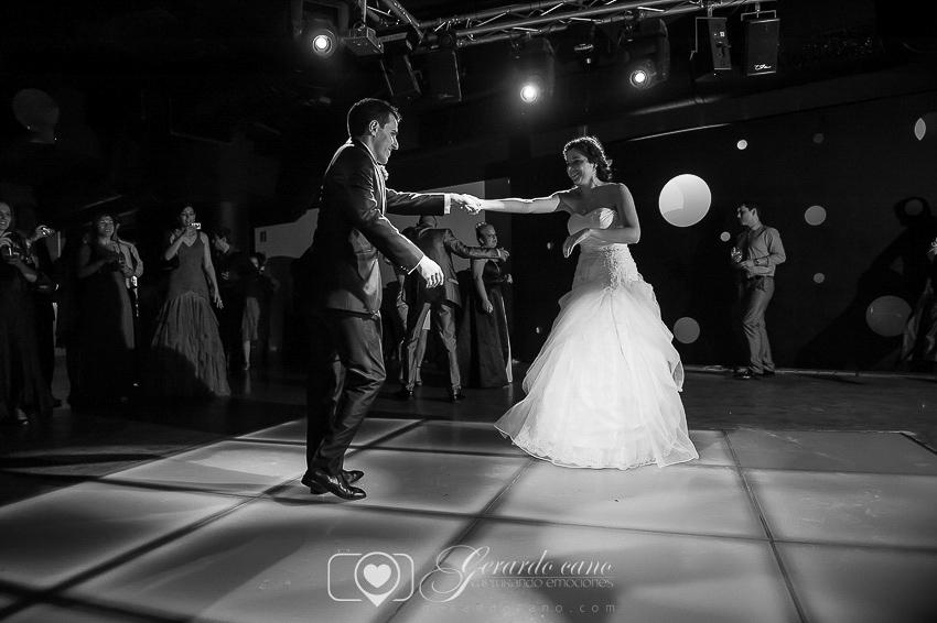 Fotos boda - Fotógrafos de boda en hotel Jaime I Castellón (4)