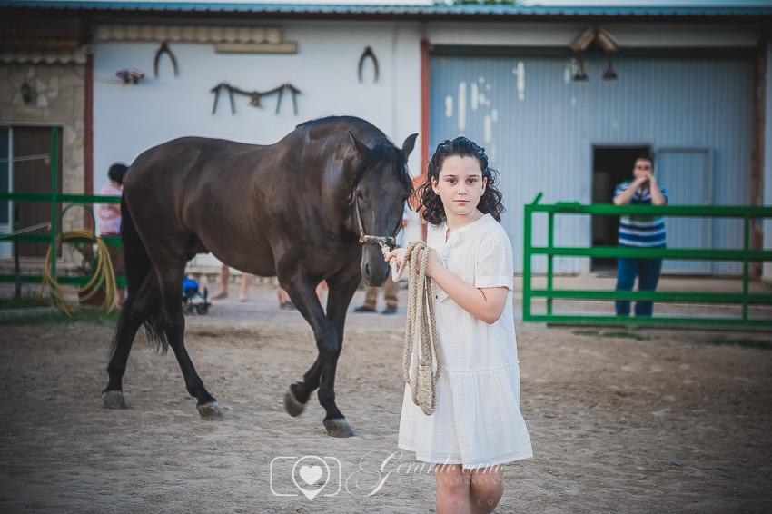 Reportaje de fotos de comunión en exteriores - Borriol (18)