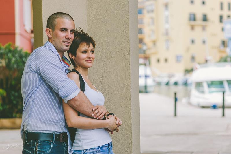 book de fotos de pareja Valencia - Port Saplaya (34)