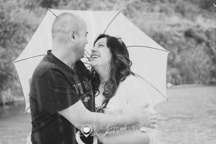 fotografos castellon bodas