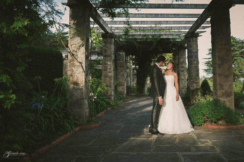 Boda Santander - Fotos boda Palacio de la Magdalena Santander - Fotógrafos boda Santander (10)
