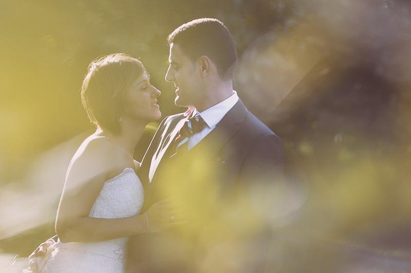 Boda Santander - Fotos boda Palacio de la Magdalena Santander - Fotógrafos boda Santander (7)