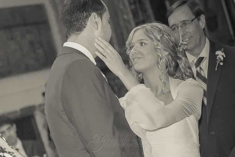 Fotografo de bodas Benicasim | Fotografo de bodas Castellon de la Plana (14)