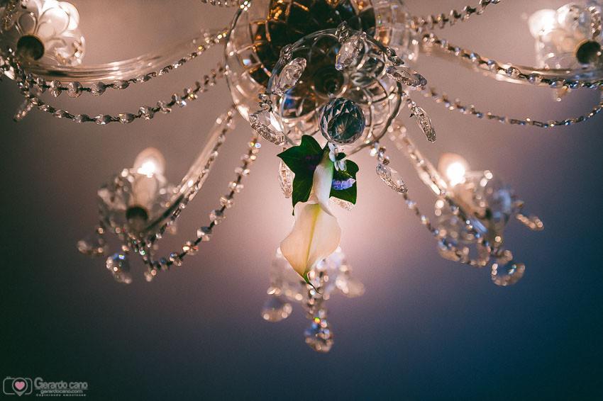 Fotos bodas en el campo Castellón - fotógrafos (46)