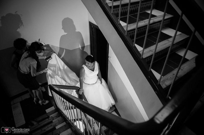 Fotos bodas en el campo - fotógrafos Castellon (30)