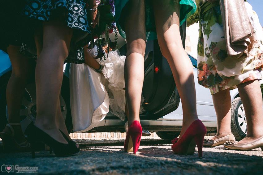 Fotos bodas en el campo - fotógrafos Castellon (26)