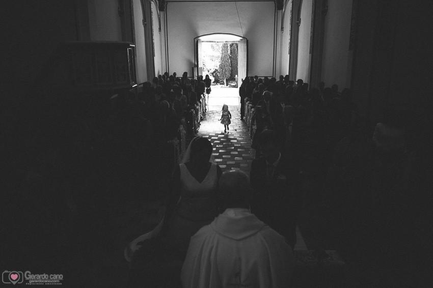 Fotos bodas en el campo - fotógrafos Castellon (22)