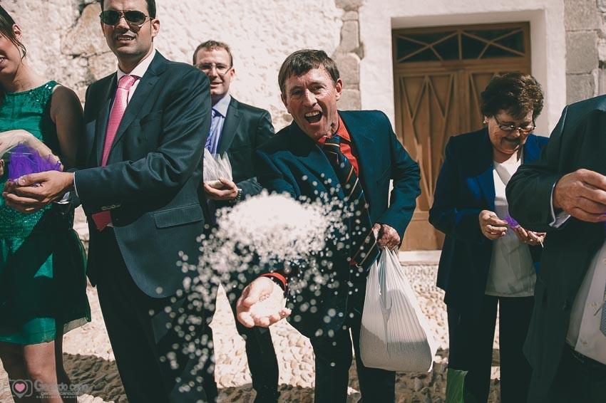 Fotos bodas en el campo - fotógrafos Castellon (17)