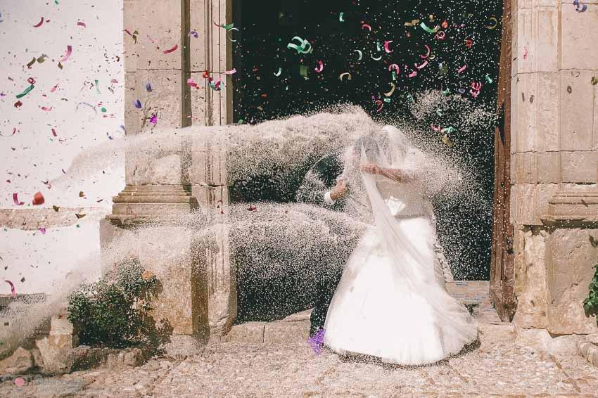 Fotos bodas en el campo - fotógrafos Castellon (16)