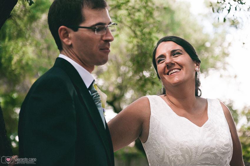 Fotos bodas en el campo - fotógrafos Castellon (12)