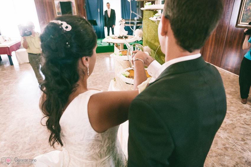 Fotos bodas en el campo - fotógrafos Castellon (8)
