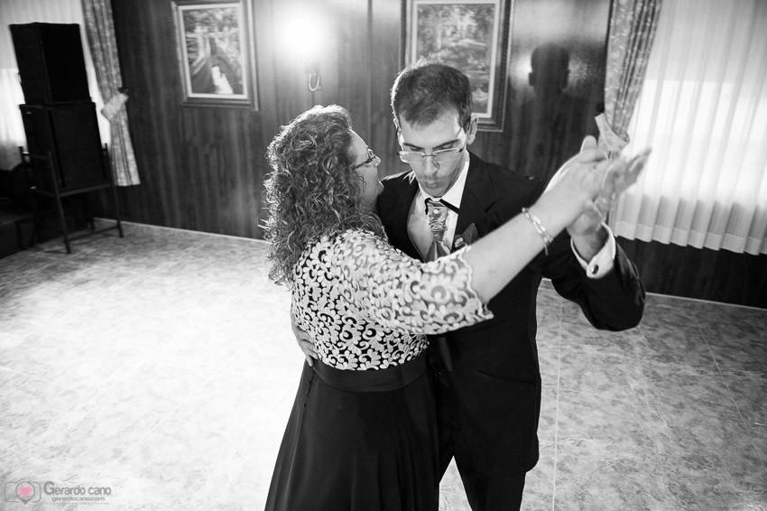 Fotos bodas en el campo - fotógrafos Castellon (4)