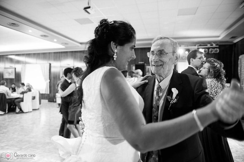 Fotos bodas en el campo - fotógrafos Castellon (2)