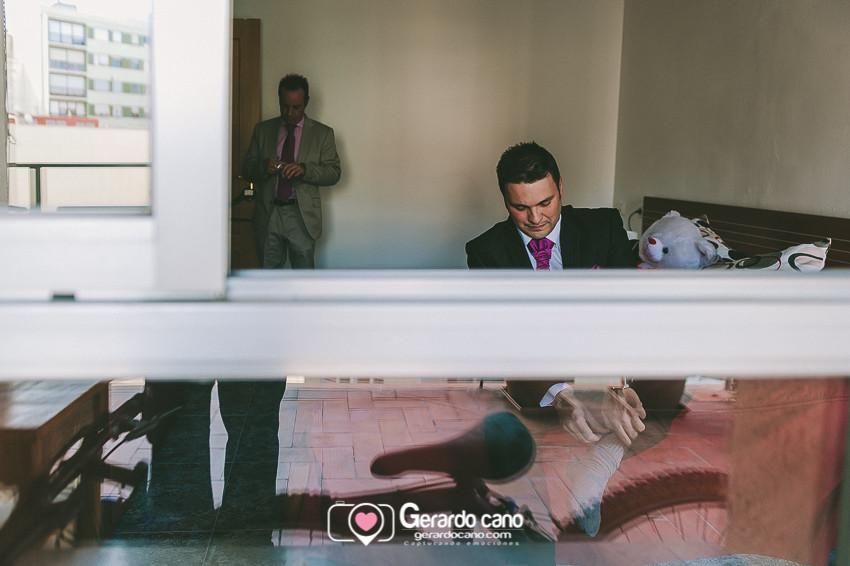 Fotos bodas La Espuela - Alcora - Fotografos de boda Castellon (60)