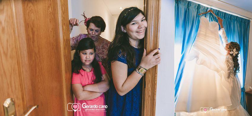 Fotos bodas La Espuela - Alcora - Fotografos de boda Castellon (55)