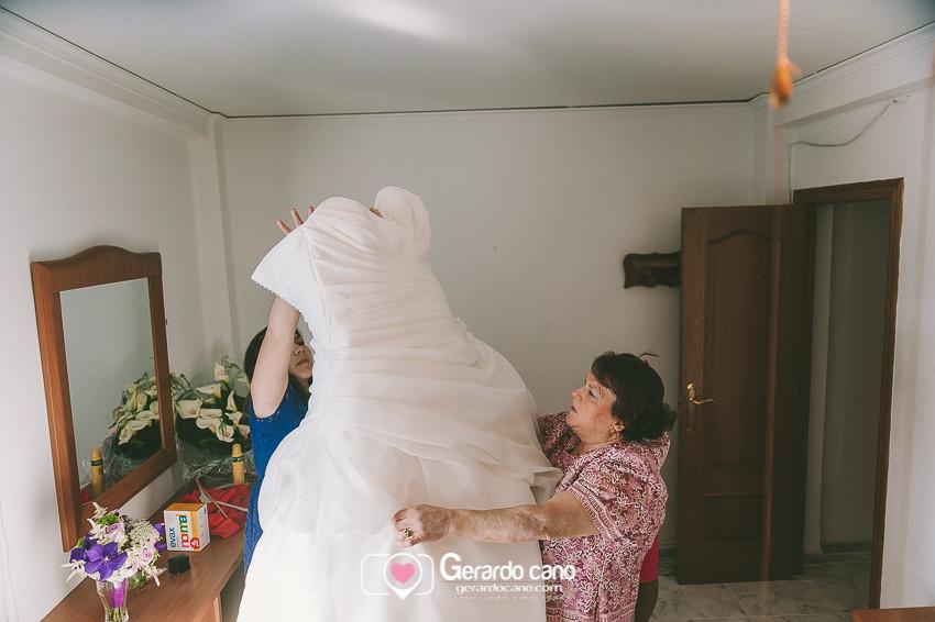 Fotos bodas La Espuela - Alcora - Fotografos de boda Castellon (51)