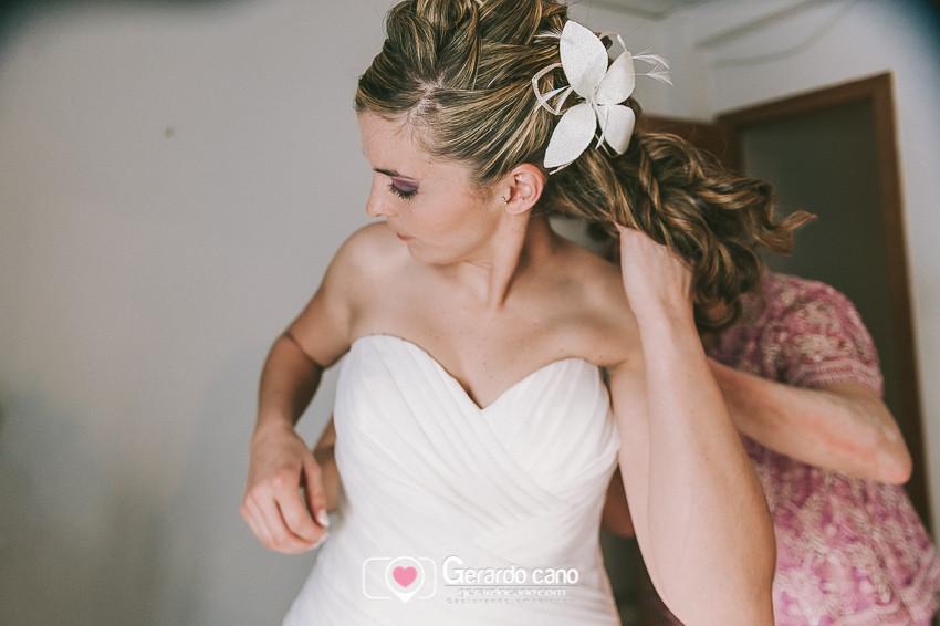 Fotos bodas La Espuela - Alcora - Fotografos de boda Castellon (50)