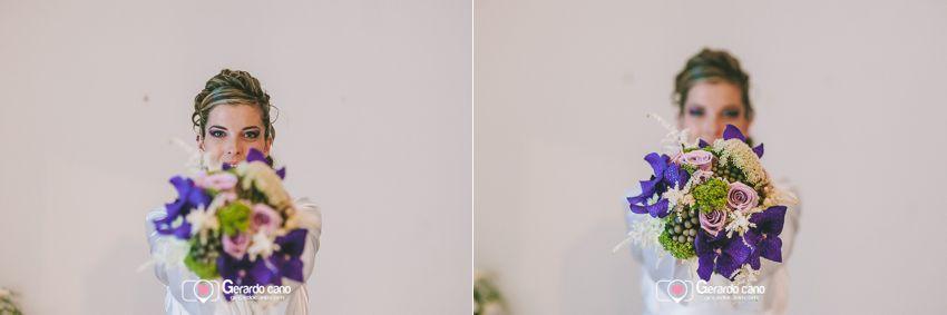 Fotos boda La Espuela - Alcora - Fotografos de boda Castellon (45)