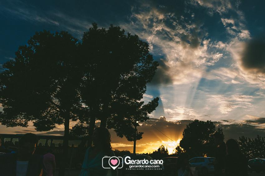 Fotos boda La Espuela - Alcora - Fotografos de boda Castellon (43)