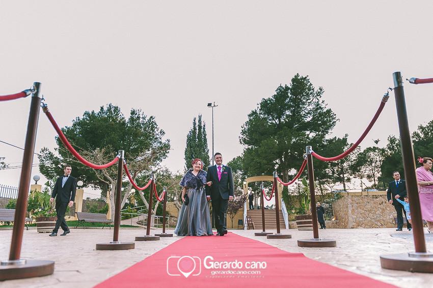 Fotos boda La Espuela - Alcora - Fotografos de boda Castellon (41)