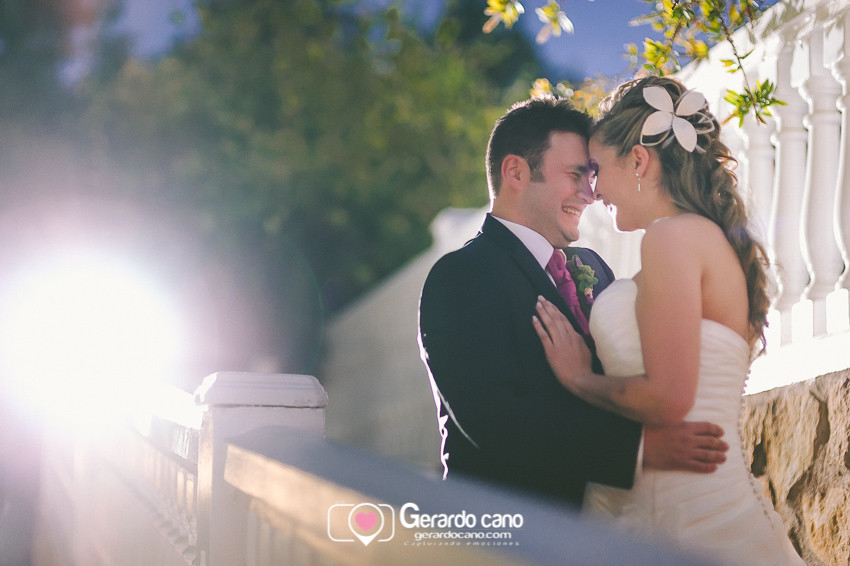 Fotos boda La Espuela - Alcora - Fotografos de boda Castellon (21)