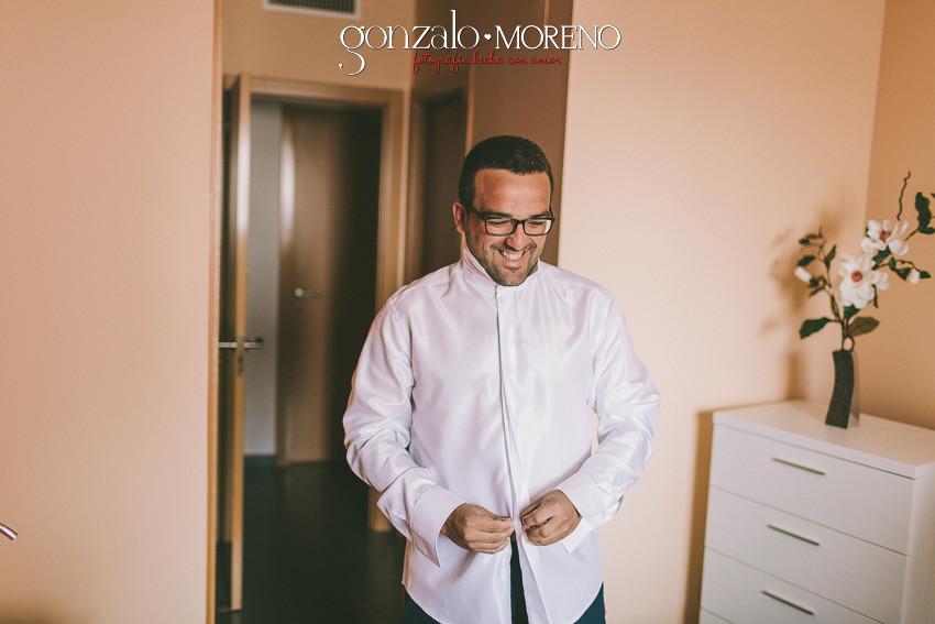 Fotos Boda originales castellon - Fotografos de boda Castellon (12)