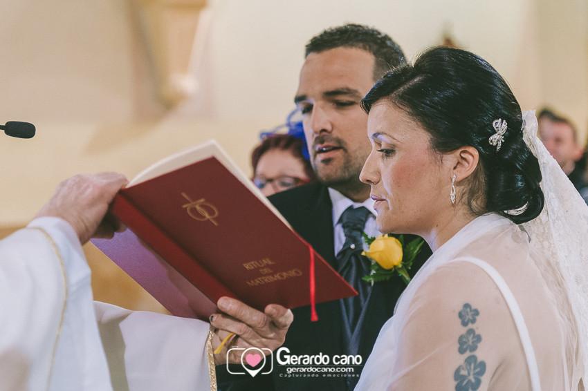 Fotos Boda originales castellon - Fotografos de boda Castellon (21)