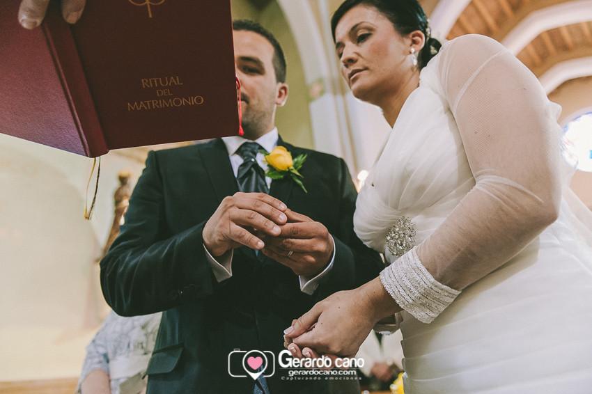 Fotos Boda originales castellon - Fotografos de boda Castellon (23)