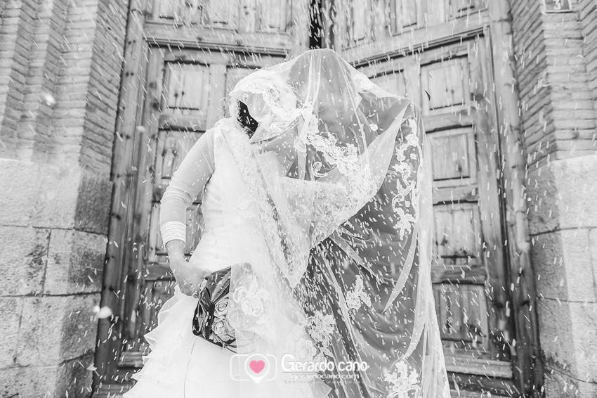 Fotos Boda originales castellon - Fotografos de boda Castellon (27)