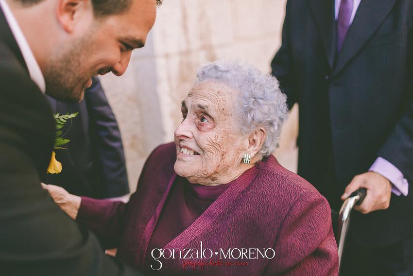 Fotos Boda originales castellon - Fotografos de boda Castellon (31)