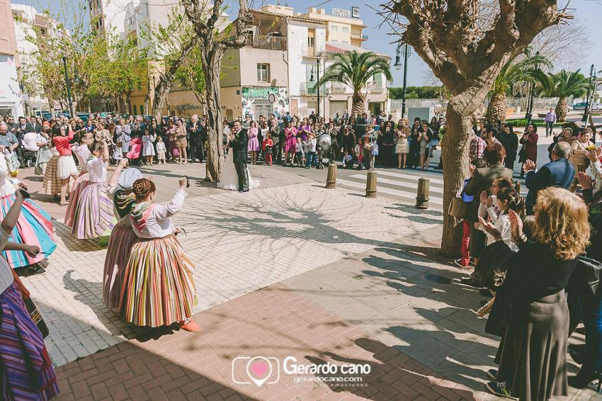 Fotos Boda originales castellon - Fotografos de boda Castellon (32)
