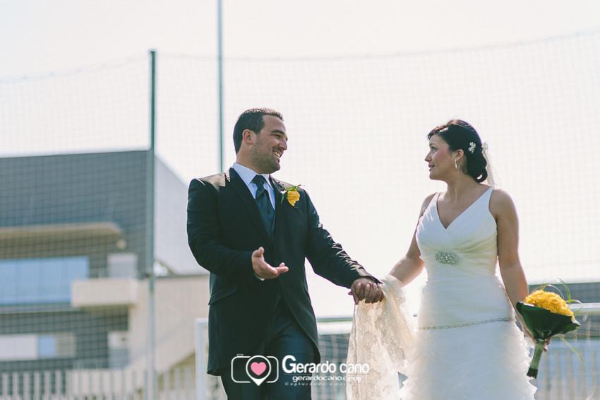 Fotos Boda originales castellon - Fotografos de boda Castellon (39)