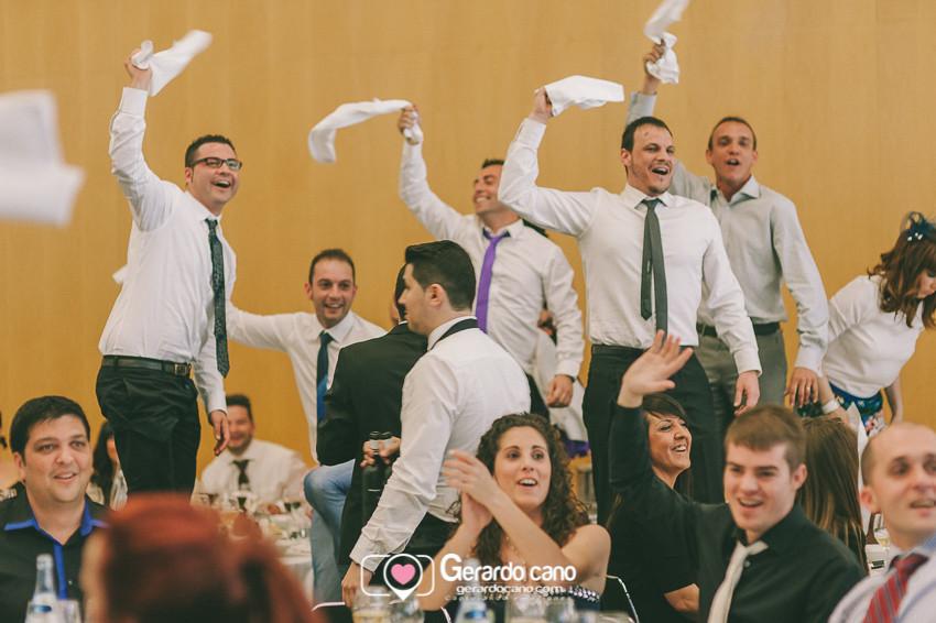 Fotos Boda originales castellon - Fotografos de boda Castellon (53)