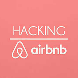 airbnb-growth-hacking