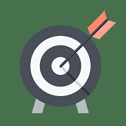 processo growth hacking obiettivi