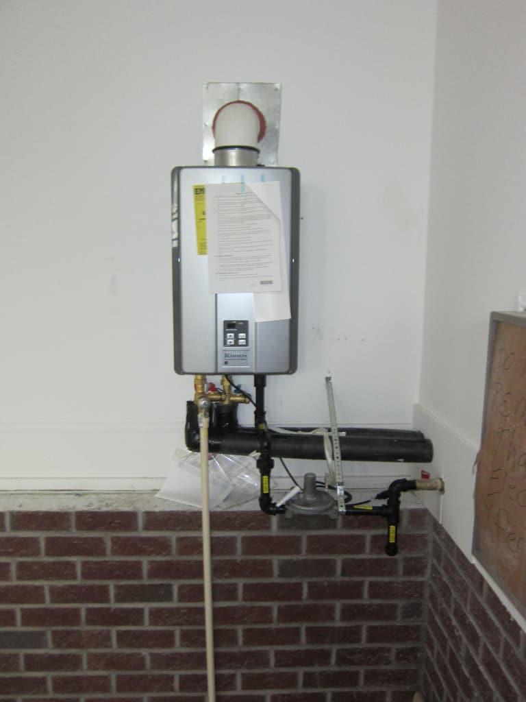 medium resolution of water tank