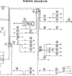 garage wiring diagrams private sharing about wiring diagram u2022 rh caraccessoriesandsoftware co uk [ 2157 x 1609 Pixel ]