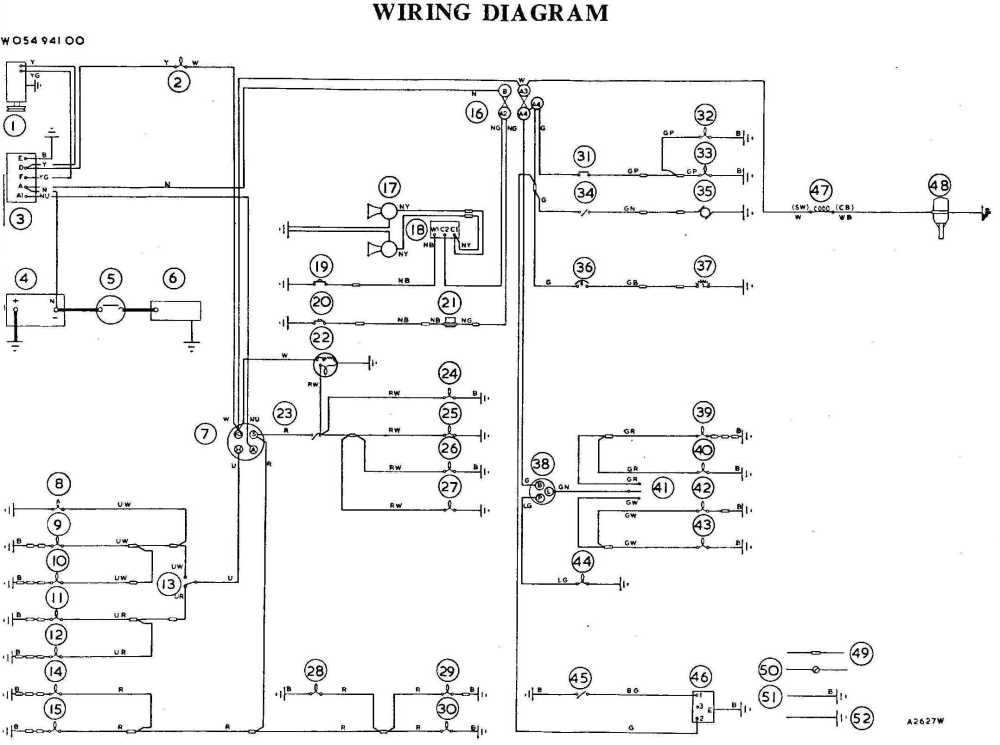 medium resolution of garage wiring diagrams private sharing about wiring diagram u2022 rh caraccessoriesandsoftware co uk